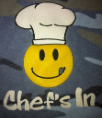 Chefs In restaurant located in JONESBORO, AR