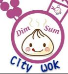 City Wok Dim Sum restaurant located in JONESBORO, AR