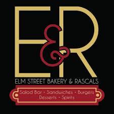 Elm Street Bakery and Coffee Bar restaurant located in EL DORADO, AR