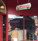 La Piazza restaurant located in EL DORADO, AR