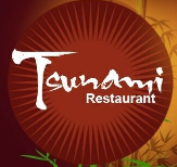Tsunami restaurant located in BOWLING GREEN, KY