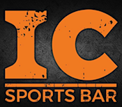 Iron City Sports Bar restaurant located in BELLEFONTAINE, OH
