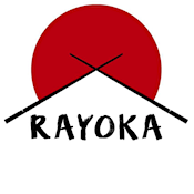 Rayoka Japanese Steakhouse & Sushi restaurant located in MAUMEE, OH