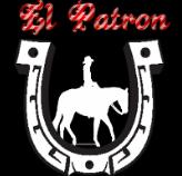 El Patron restaurant located in ALLENTOWN, PA