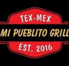 Mi Pueblito Grill restaurant located in ALLENTOWN, PA