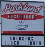 Parkland Restaurant restaurant located in ALLENTOWN, PA