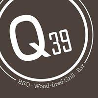 Q39  restaurant located in KANSAS CITY, MO