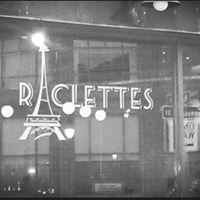 Raclettes restaurant located in BUFFALO, NY