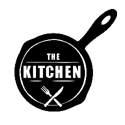 The Kitchen by Butler
