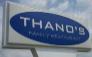 Thano