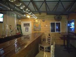 Back Porch restaurant located in NORTH AUGUSTA, SC
