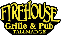 Firehouse Grille and Pub restaurant located in TALLMADGE, OH