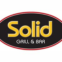 Solid Grill & Bar restaurant located in BOISE, ID