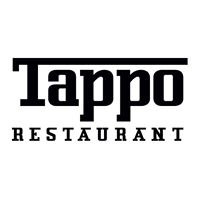 Tappo Italian restaurant located in BUFFALO, NY