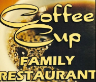Coffee cup family restaurant restaurant located in TERRE HAUTE, IN