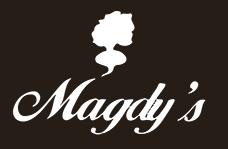 Magdy