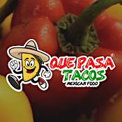 Que Pasa Tacos restaurant located in BOWLING GREEN, KY