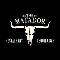The Matador | Boise restaurant located in BOISE, ID