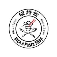 Rice & Pasta Shop restaurant located in TERRE HAUTE, IN
