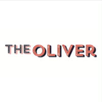 The Oliver restaurant located in KANSAS CITY, MO