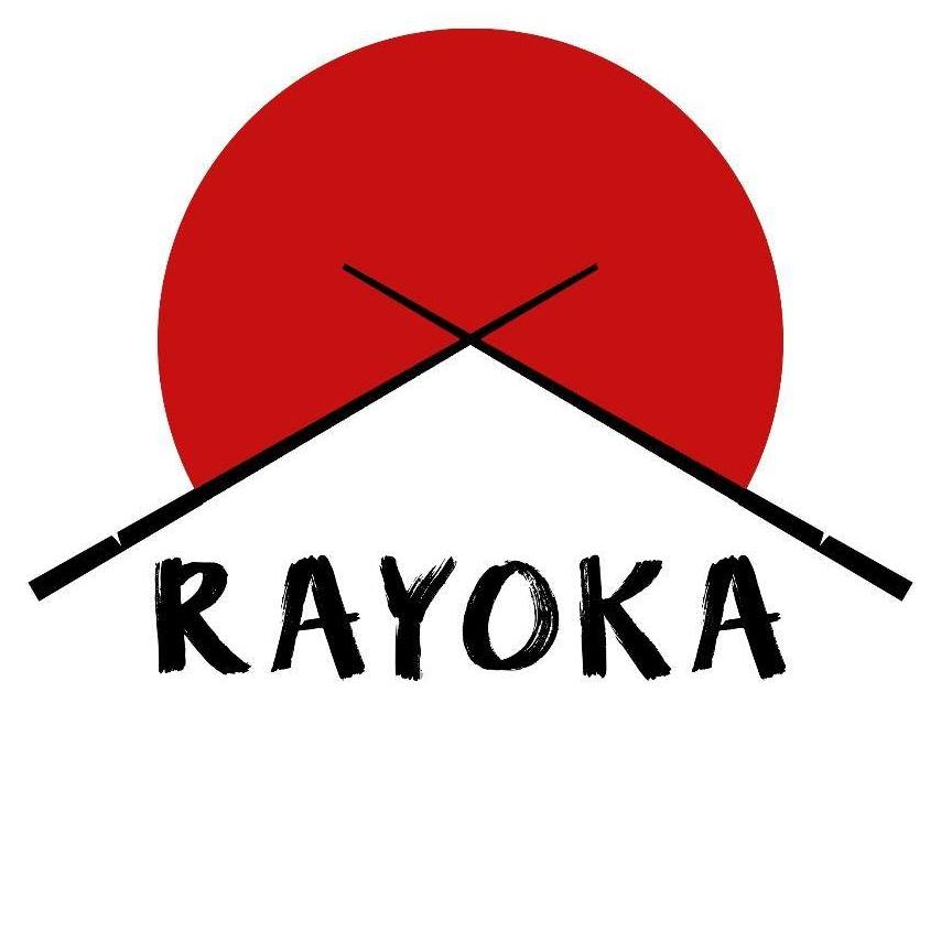 Rayoka Japanese Steakhouse & Suishi restaurant located in MAUMEE, OH