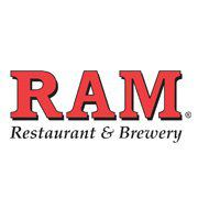 The Ram | Boise restaurant located in BOISE, ID