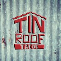 Tin Roof Tacos restaurant located in BOISE, ID