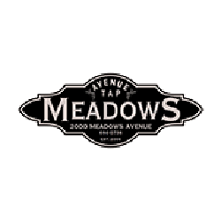 Meadows Avenue Tap restaurant located in EAST PEORIA, IL