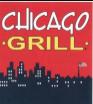 Chicago Grill restaurant located in PEORIA, IL