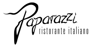 Paparazzi restaurant located in PEORIA HEIGHTS, IL