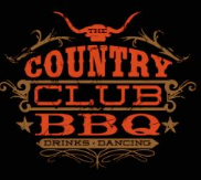 The Country Club Bbq restaurant located in PEORIA, IL
