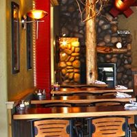 Willowcreek Grill restaurant located in BOISE, ID