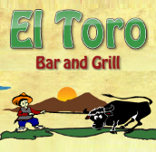 El Toro Mexican Restaurant restaurant located in BELLBROOK, OH