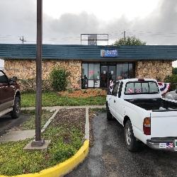 True Grits restaurant located in INTERLACHEN, FL
