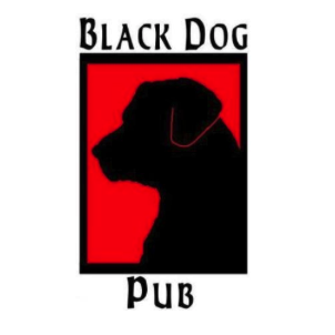 Black Dog Pub restaurant located in FORT WAYNE, IN