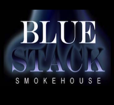 Blue Stack Smokehouse restaurant located in FORT WAYNE, IN