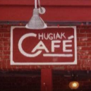 Chugiak Cafe restaurant located in CHUGIAK, AK