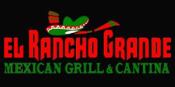 El Rancho Grande restaurant located in WASHINGTON TOWNSHIP, OH