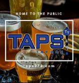 Taps Tavern restaurant located in BETHLEHEM, PA