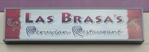 Las Brasa