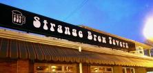 Strange Brew Tavern restaurant located in ALLENTOWN, PA