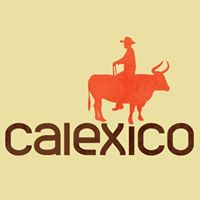 Calexico restaurant located in DETROIT, MI