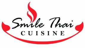 Smile Thai Cuisine restaurant located in TEMPE, AZ