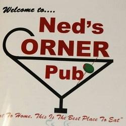Corner Pub restaurant located in KOKOMO, IN