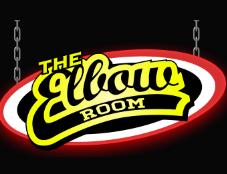 Elbow Room restaurant located in KOKOMO, IN