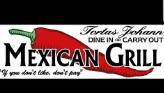 Johann Tortas Mexican Restaurant restaurant located in KOKOMO, IN