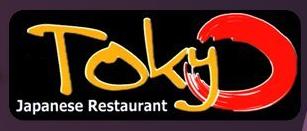 Tokyo Cuisine restaurant located in KOKOMO, IN