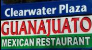 Guanajuato Mexican Restaurant restaurant located in NORTH AUGUSTA, SC