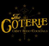 The Coterie restaurant located in KOKOMO, IN