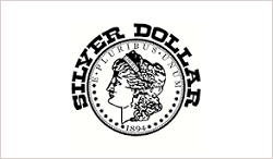 Silver Dollar restaurant located in PEORIA HEIGHTS, IL